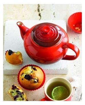 Imagen de categoría Calderas & Teteras Gourmet