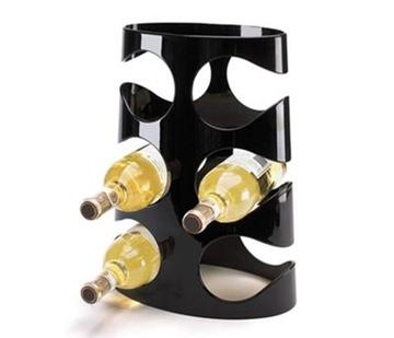 Imagen de Rack vino GRAPEVINE