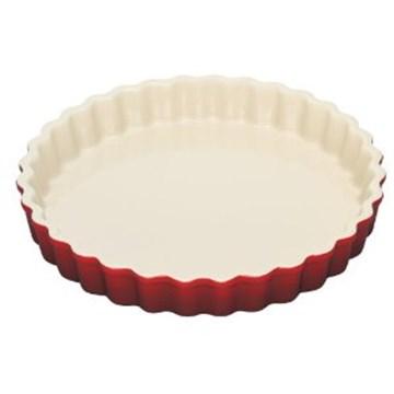 Imagen de Molde torta 24 cm cereza