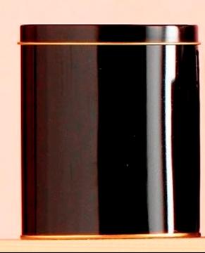 Imagen de Caja para Café de 250g LES UNIS NOIRS