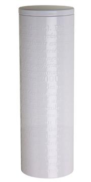 Imagen de Caja de Spaguetti 500g blanca DEFINITION