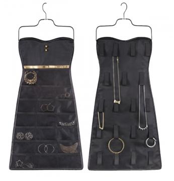 Imagen de Organizador accesorios BOW DRESS
