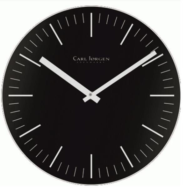 Puntodesign decoraci n del hogar reloj de pared - Relojes de pared ...