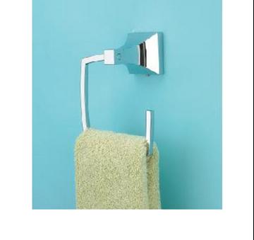 Imagen de Aro para toalla ZEN