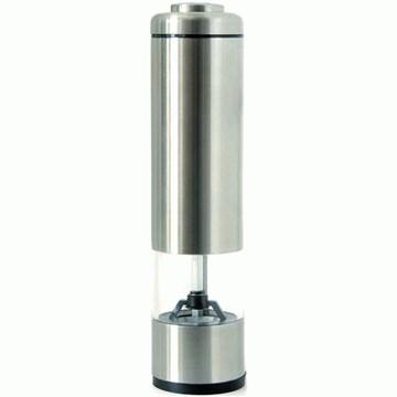 Imagen de  Molinillo eléctrico para pimienta y sal