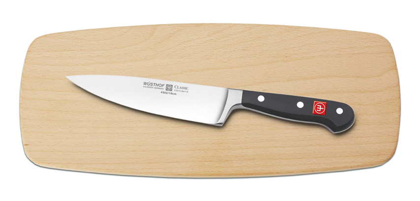 Puntodesign decoraci n del hogar cuchillo con tabla - Tabla de cuchillos ...