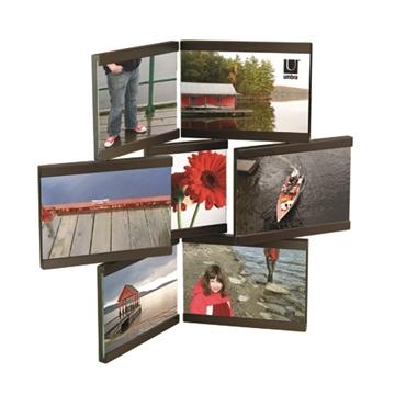 Imagen de Portarretratos de escritorio modelo VIEWPOINT