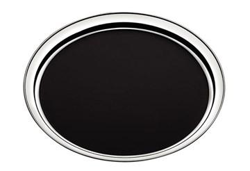 Imagen de Bandeja redonda de 40 cm antideslizante