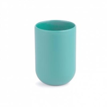 Imagen de Vaso azul surf TOUCH