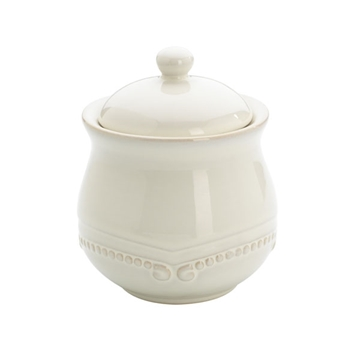 Imagen de Azucarero cerámica ISABELLA