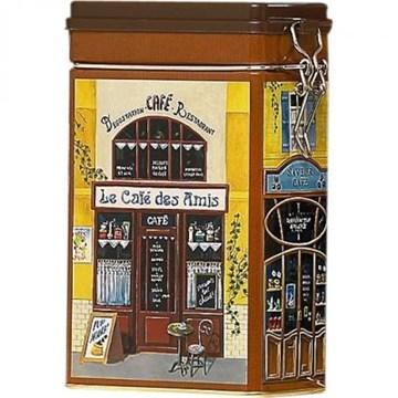 Imagen de Caja de café Boutique de 500g