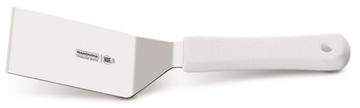 """Imagen de  Espátula para fritura de 5"""" x 2 ½"""" de la línea PRO"""