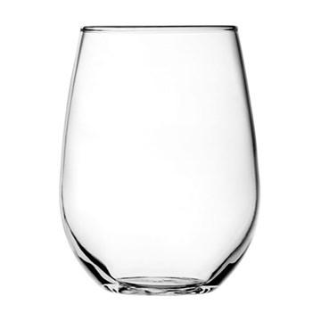 Imagen de Pack 4 vasos de vino 444ml VIENNA