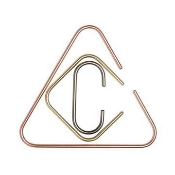 Imagen de Percha organizadora accesorios CATCH