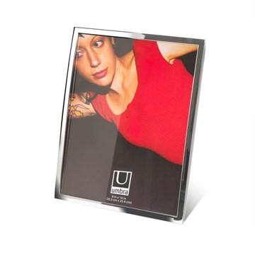 Imagen de Portarretratos cromo 20x25cm SENZA