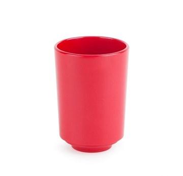Imagen de Vaso rojo STEP
