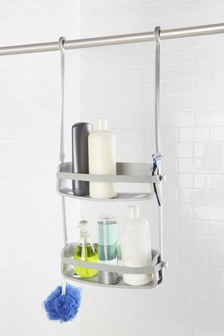 puntodesign decoraci n del hogar organizador para ducha