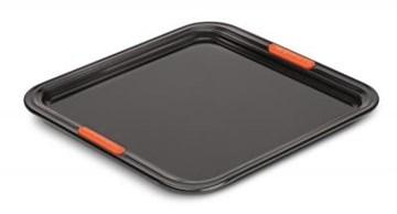 Imagen de Placa rectangular de 31 cm