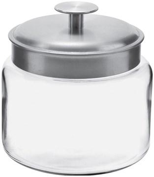 Imagen de Frasco c/tapa aluminio 1.4L MONTANA