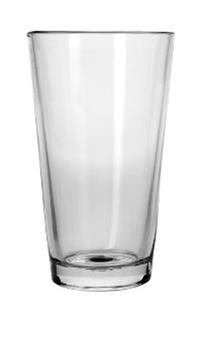 Imagen de Pack de 12 vasos modelo SUMMIT de 473 ml