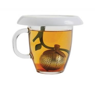 Imagen de categoría Hora del té