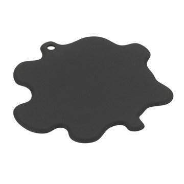 Imagen de Salvamantel negro SPLAT