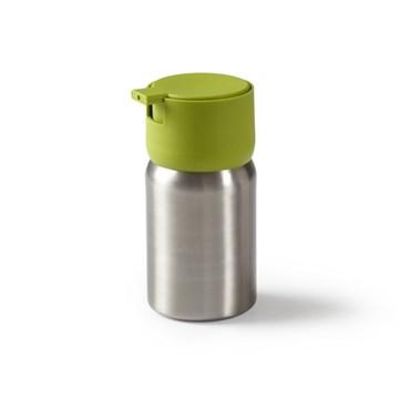 Imagen de Dispensador jabón verde palta ENSA