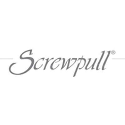 Foto para el fabricante. Screwpull