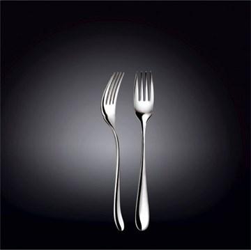 Imagen de Tenedor pescado Stella 18,5cm
