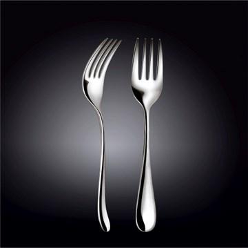 Imagen de Tenedor servir 23cm STELLA
