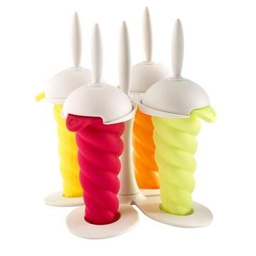 Imagen de Carrousel para helados 5.5ml