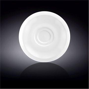 Imagen de Plato multiuso 14cm DURABLE