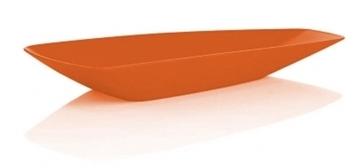Imagen de Fuente CHILI mediana en color naranja