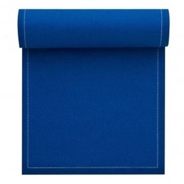 Imagen de Rolllo de 12 individuales de 32 x 48 azul royal