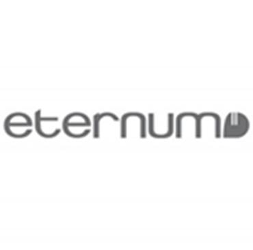 Imagen de categoría Eternum