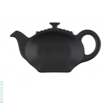Imagen de Posasaquitos de té en negro