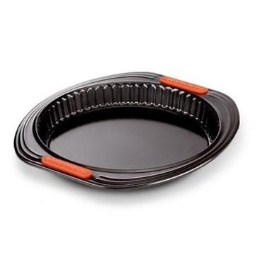 Imagen de Molde para tarta de 28 cm