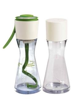 Imagen de Set de vaporizador OIL MR y mezclador de condimentos