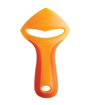 Imagen de Pelador de naranjas ZEELPEEL