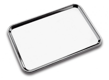 Imagen de Bandeja rectangular 40x27.8 cm de la línea SERVICE
