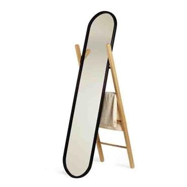 Imagen de categoría Espejos