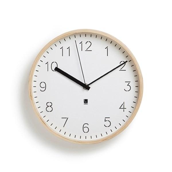 Imagen de categoría Relojes