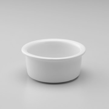 Imagen de Complemento porcelana 0.24L para ALMA10610-10710