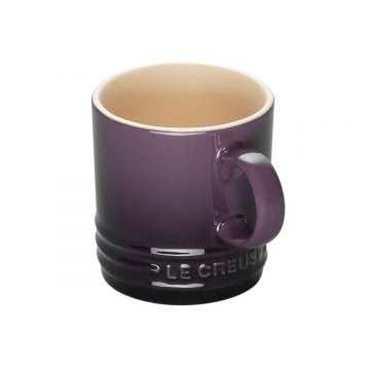 Imagen de categoría Tazas de café