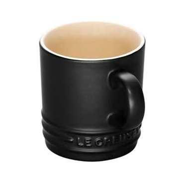 Imagen de categoría Mugs