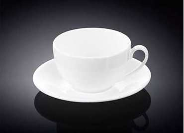 Imagen de categoría Tazas de té