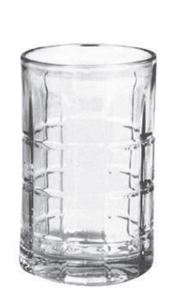 Picture of Pack 4 vasos 207ml MANCHESTER