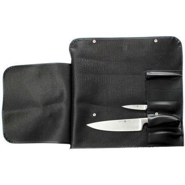 Picture of Estuche para cuchillos 6 pzas