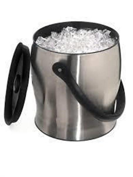 Picture of Hielera acero inox 3.8L ICE BUCKET