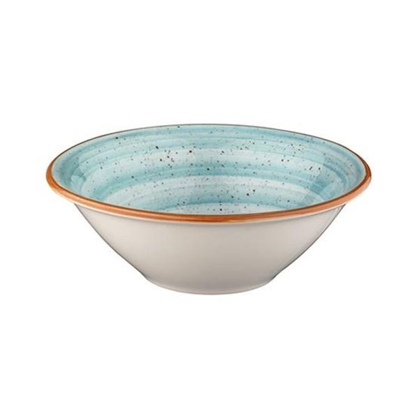 Picture of Bowl 16cm 400ml AURA AQUA